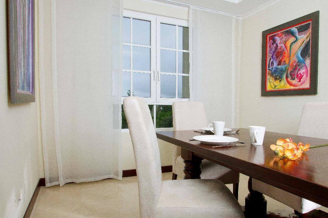 apartamento-condominio-cortijo-escazu-premier-propiedades (6)