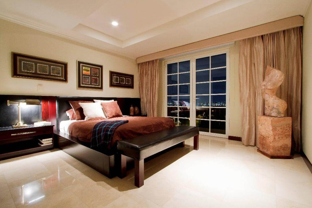 apartamento-condominio-cortijo-escazu-premier-propiedades (7)