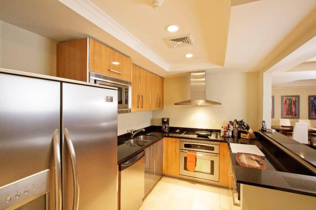 apartamento-condominio-cortijo-escazu-premier-propiedades (8)