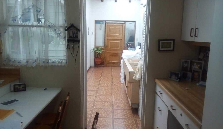 casa-venta-moravia-premier-propiedades (1)