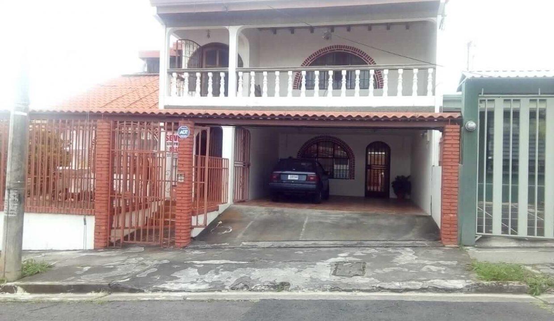 casa-venta-moravia-premier-propiedades (7)