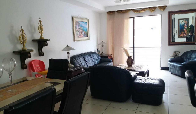 venta-apartamento-torres-del-sol-tres-rios-premier-propiedades (10)
