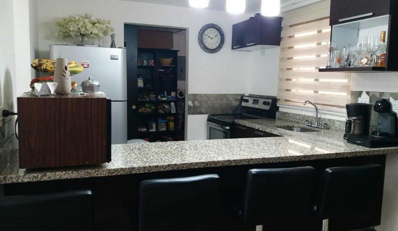 venta-apartamento-torres-del-sol-tres-rios-premier-propiedades (11)