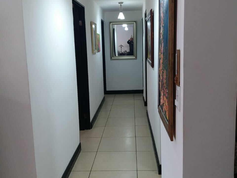 venta-apartamento-torres-del-sol-tres-rios-premier-propiedades (12)