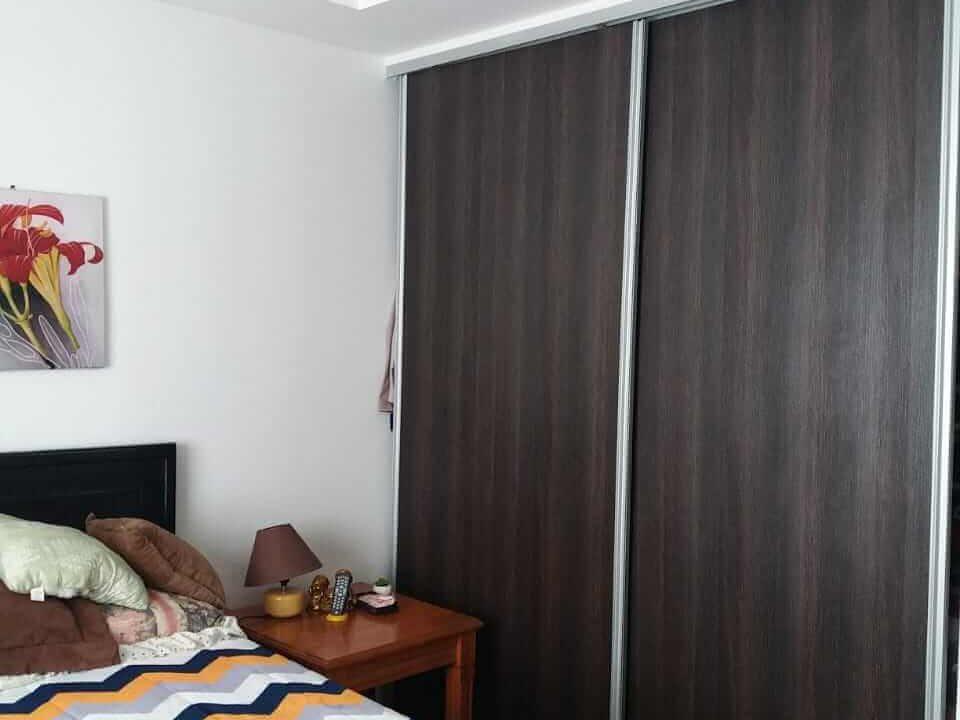 venta-apartamento-torres-del-sol-tres-rios-premier-propiedades (13)