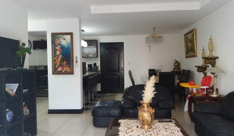 venta-apartamento-torres-del-sol-tres-rios-premier-propiedades (16)