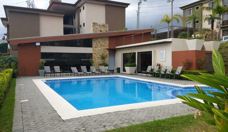 venta-apartamento-torres-del-sol-tres-rios-premier-propiedades (17)