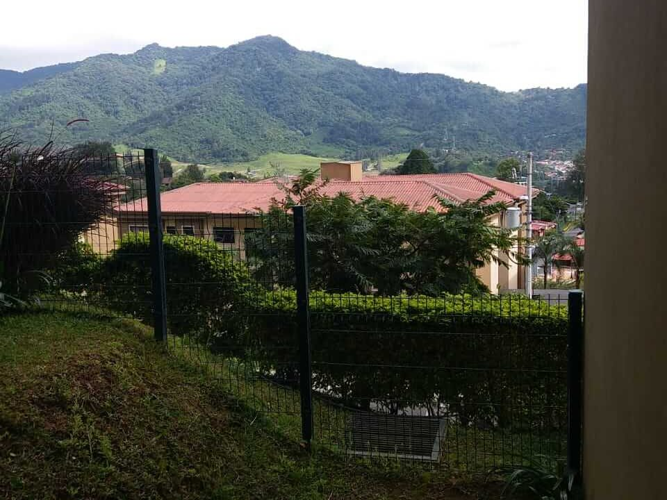 venta-apartamento-torres-del-sol-tres-rios-premier-propiedades (18)