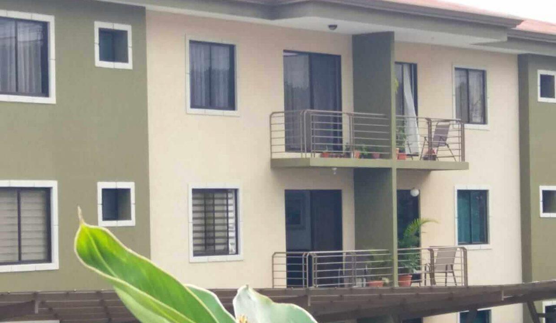 venta-apartamento-torres-del-sol-tres-rios-premier-propiedades (2)