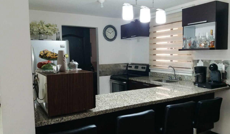 venta-apartamento-torres-del-sol-tres-rios-premier-propiedades (4)