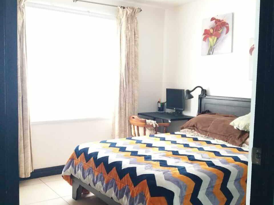venta-apartamento-torres-del-sol-tres-rios-premier-propiedades (5)