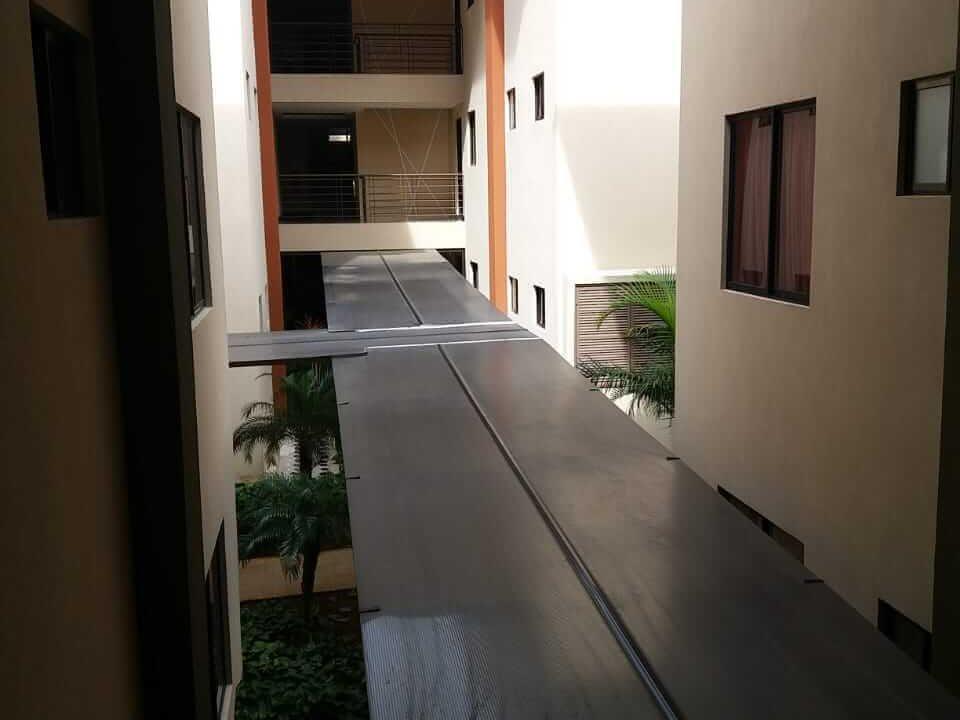 venta-apartamento-torres-del-sol-tres-rios-premier-propiedades (6)