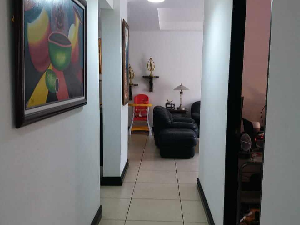 venta-apartamento-torres-del-sol-tres-rios-premier-propiedades (7)