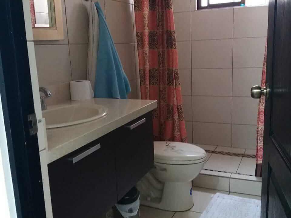 venta-apartamento-torres-del-sol-tres-rios-premier-propiedades (8)