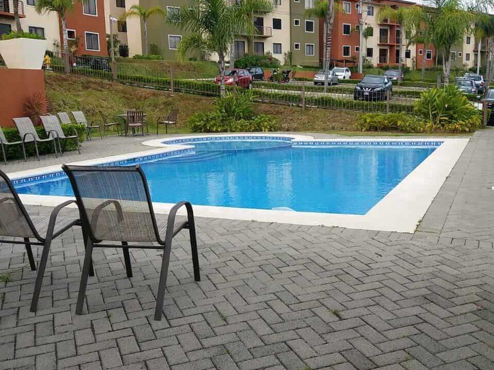 venta-apartamento-torres-del-sol-tres-rios-premier-propiedades (9)