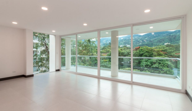 venta-apartamento-condominio-altos-del-country-premier-propiedades (1)