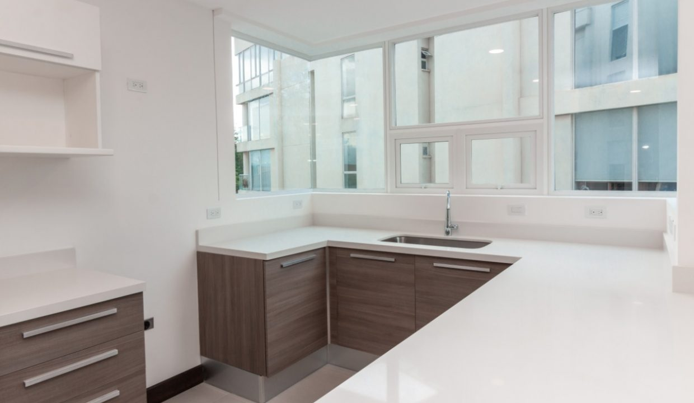 venta-apartamento-condominio-altos-del-country-premier-propiedades (11)