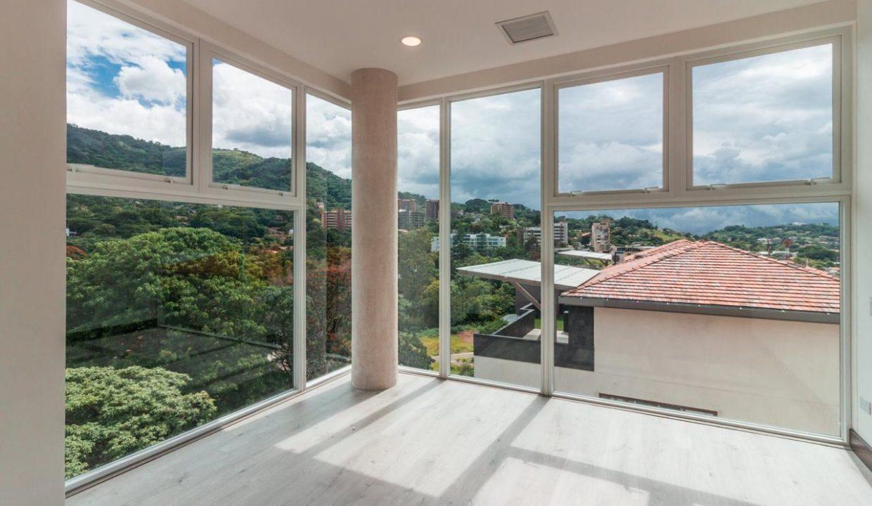 venta-apartamento-condominio-altos-del-country-premier-propiedades (16)