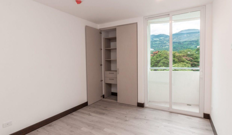 venta-apartamento-condominio-altos-del-country-premier-propiedades (17)