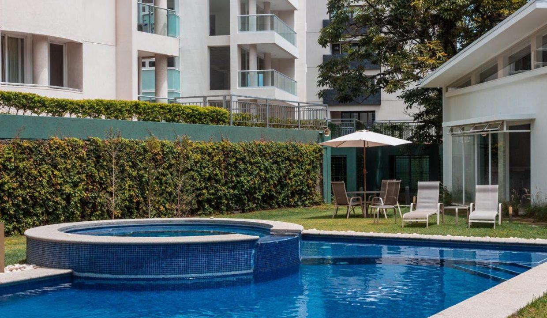 venta-apartamento-condominio-altos-del-country-premier-propiedades (3)