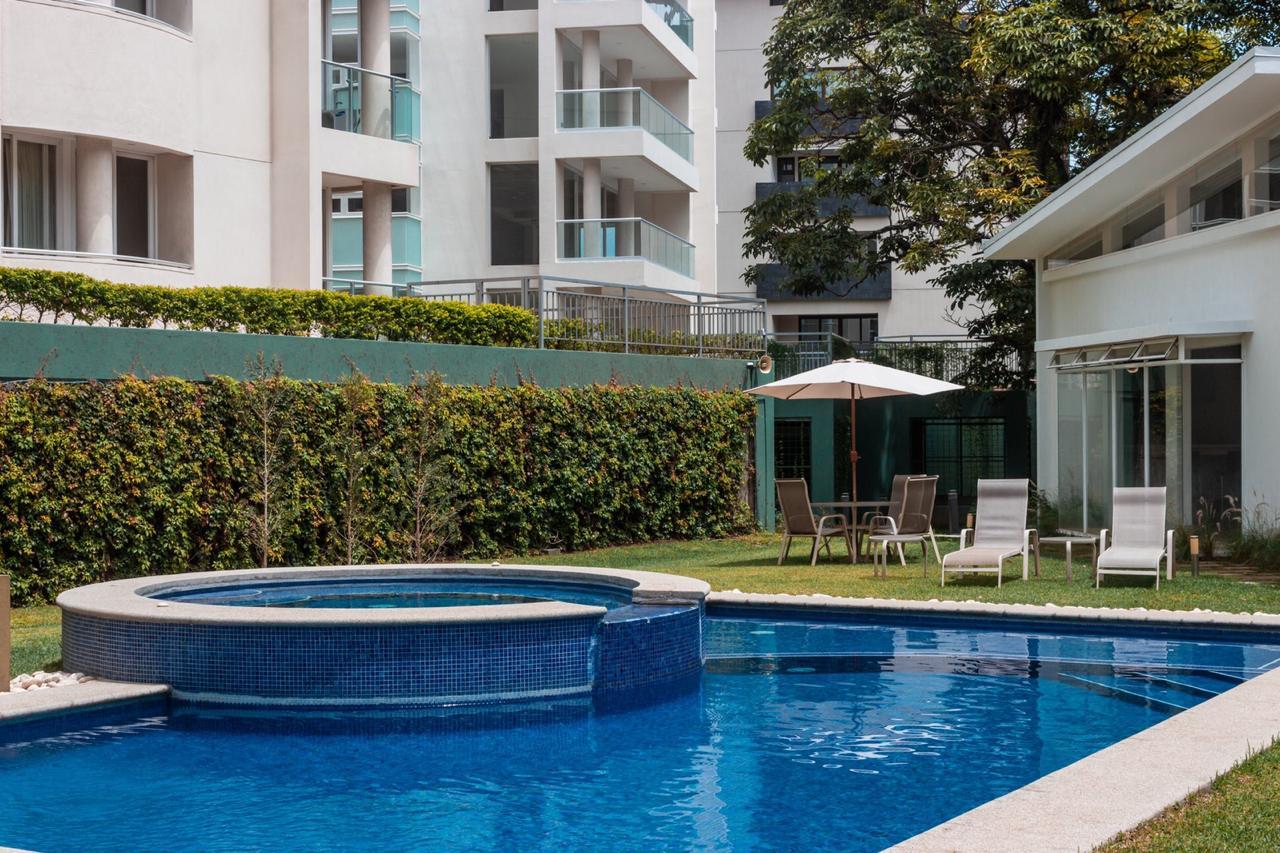 Venta Apartamento, Torres del Country, Escazu