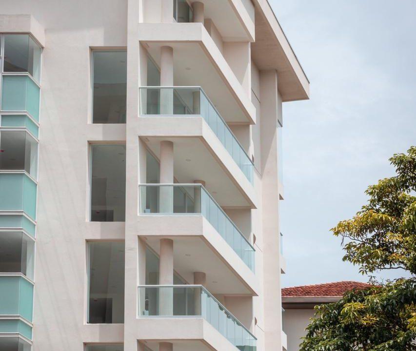 venta-apartamento-condominio-altos-del-country-premier-propiedades (5)