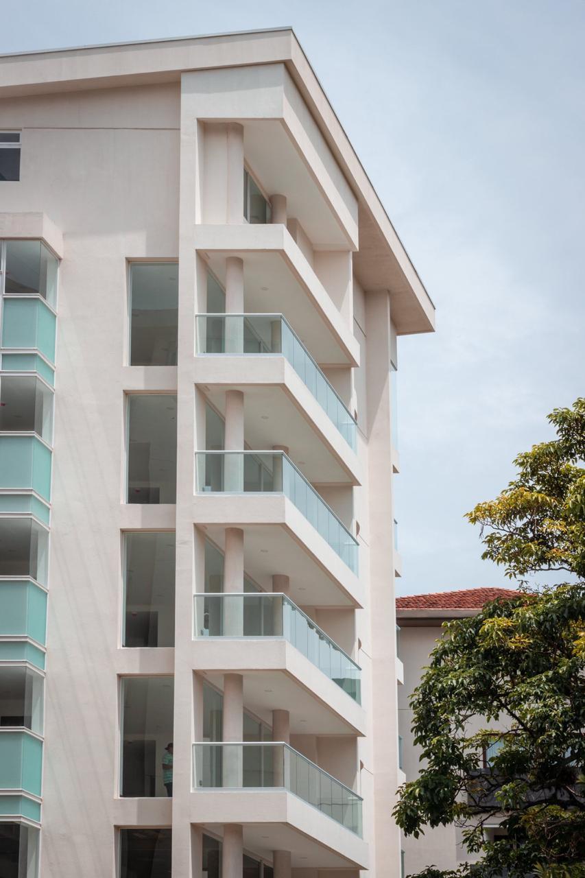 Venta Apartamento Torres del Country Escazú
