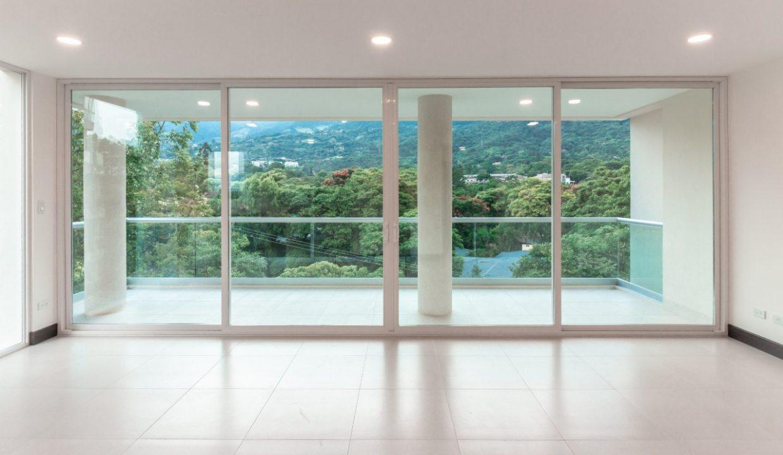 venta-apartamento-condominio-altos-del-country-premier-propiedades (7)