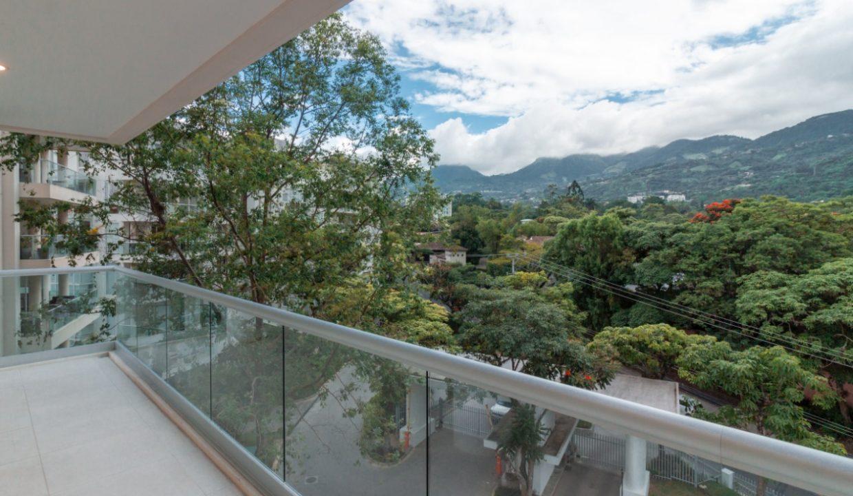 venta-apartamento-condominio-altos-del-country-premier-propiedades (9)