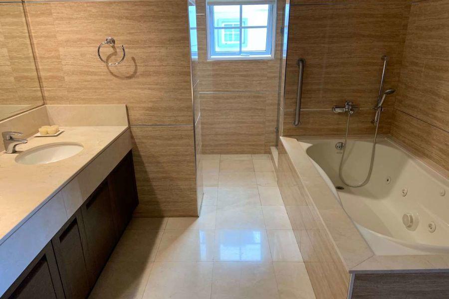 venta-apartamento-escazu-condominio-el-cortijo (11)