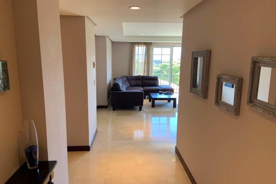venta-apartamento-escazu-condominio-el-cortijo (2)