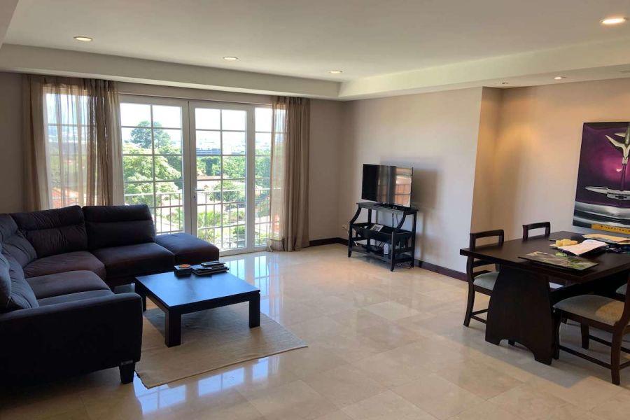 venta-apartamento-escazu-condominio-el-cortijo (3)