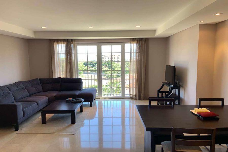 venta-apartamento-escazu-condominio-el-cortijo (4)