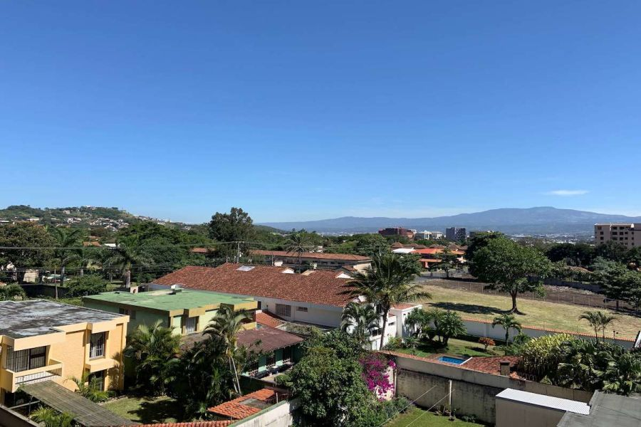 venta-apartamento-escazu-condominio-el-cortijo (5)