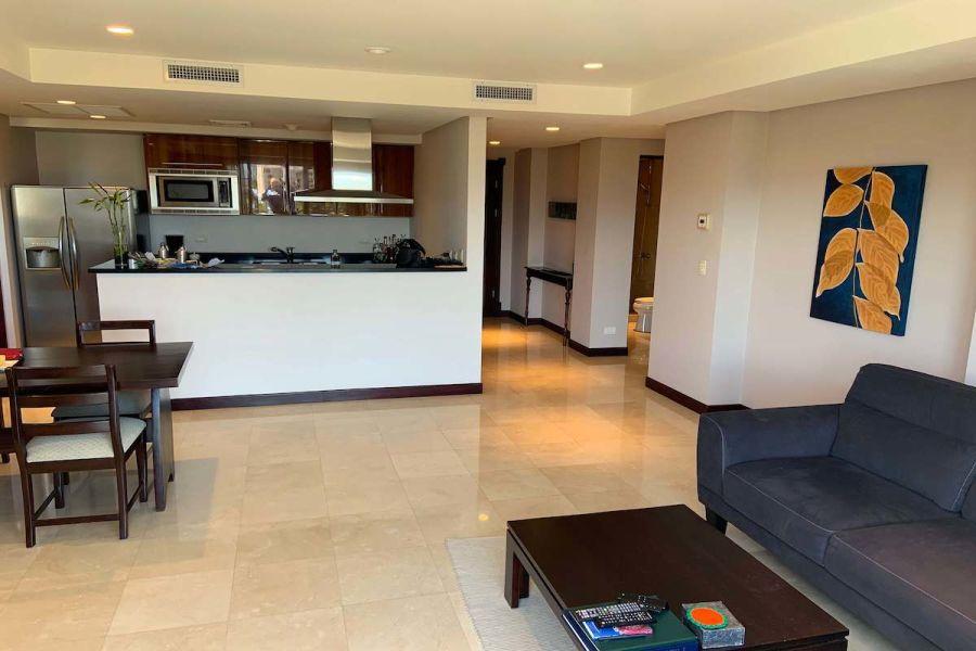 venta-apartamento-escazu-condominio-el-cortijo (6)
