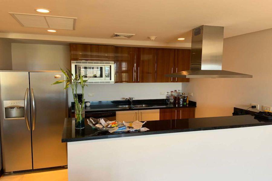 venta-apartamento-escazu-condominio-el-cortijo (7)