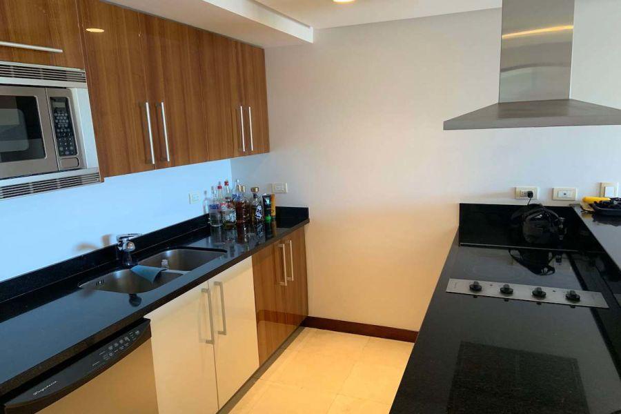 venta-apartamento-escazu-condominio-el-cortijo (8)