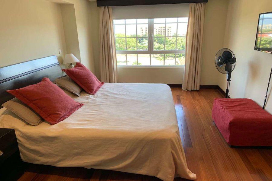 venta-apartamento-escazu-condominio-el-cortijo (9)