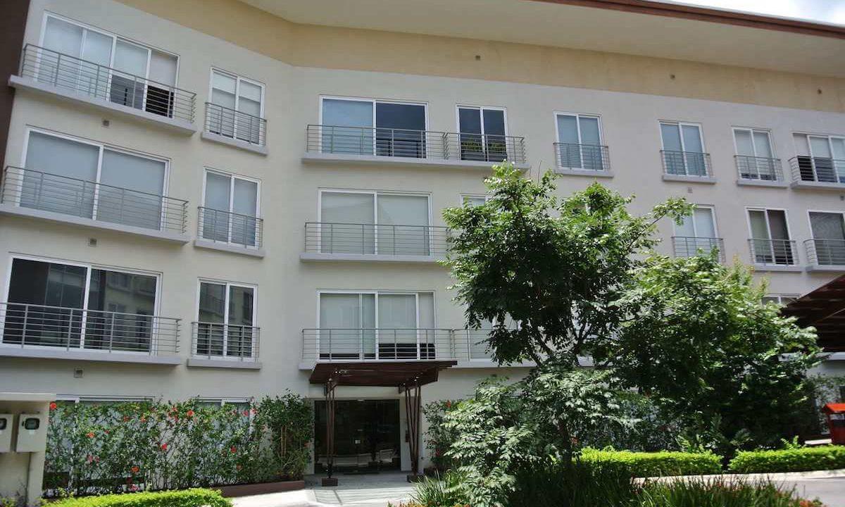 venta-apartamento-escazu-distrito-cuatro-premier-propiedades (1)