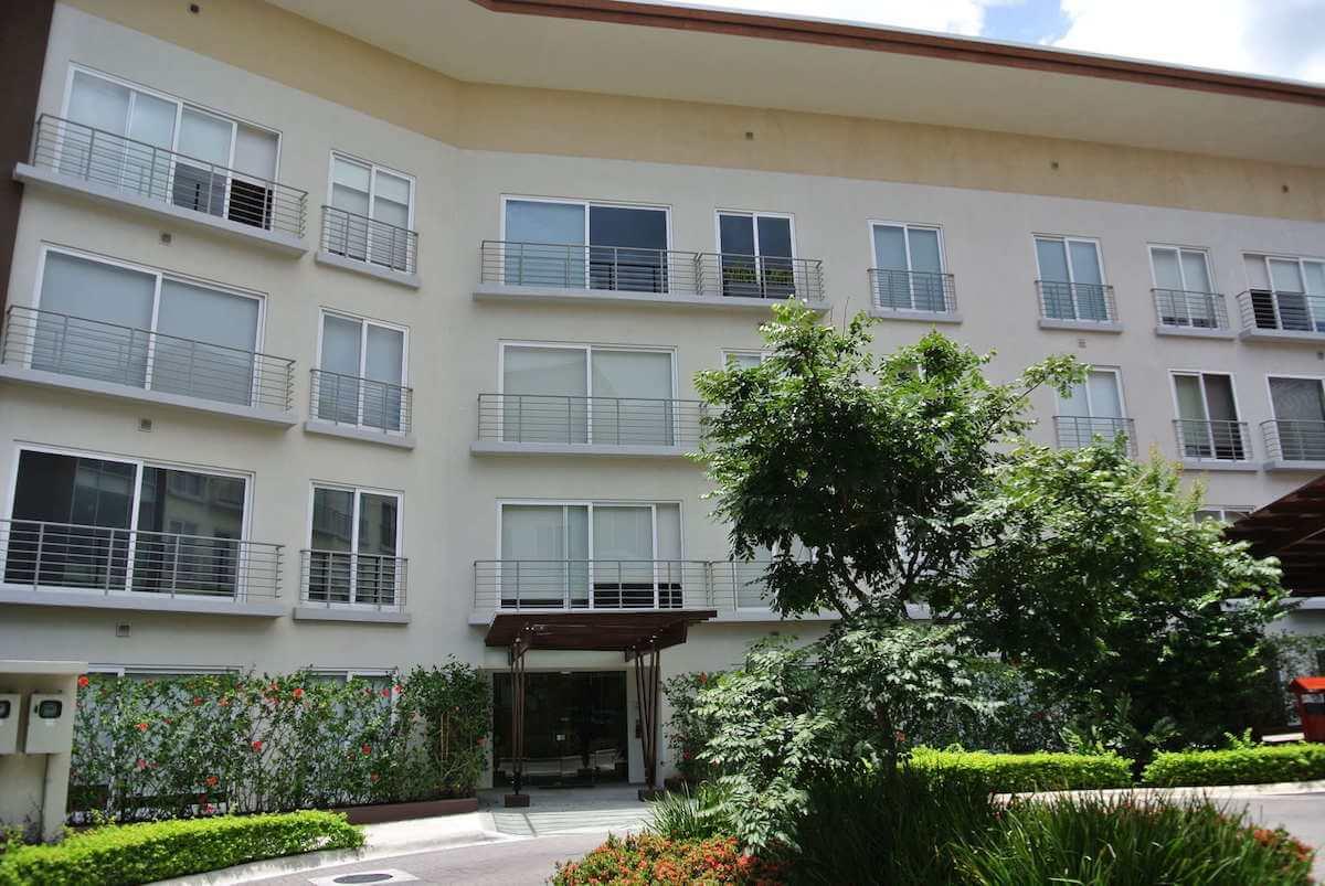 Venta-apartamento-Escazu-Distrito Cuatro