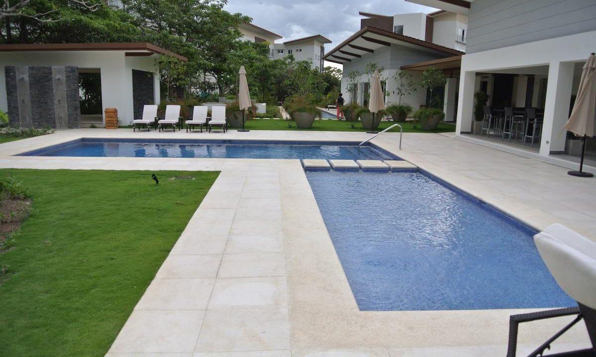 venta-apartamento-escazu-distrito-cuatro-premier-propiedades (2)