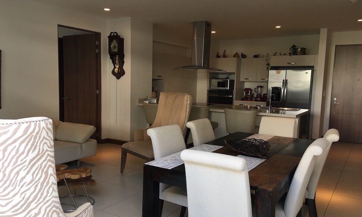 venta-apartamento-escazu-distrito-cuatro-premier-propiedades (3)