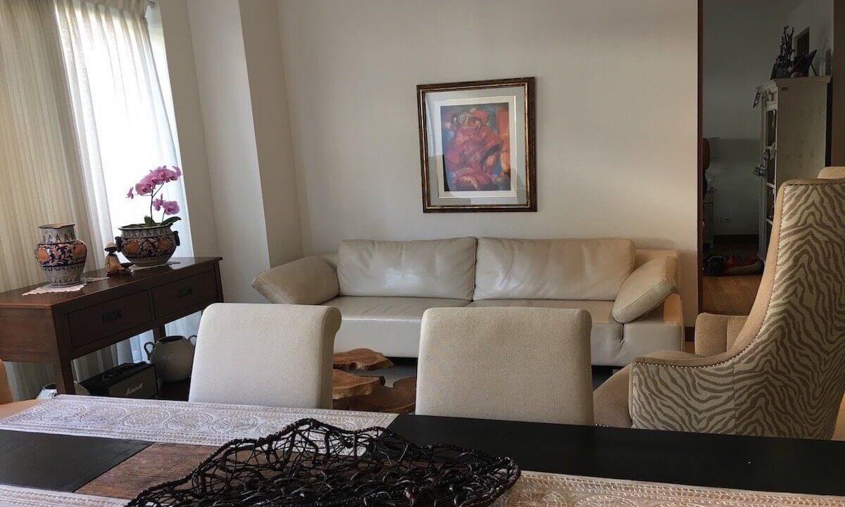 venta-apartamento-escazu-distrito-cuatro-premier-propiedades (4)