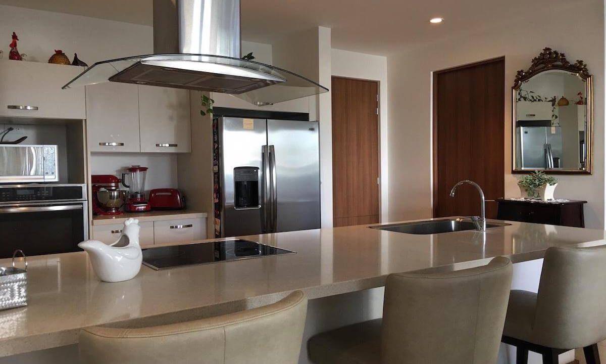 venta-apartamento-escazu-distrito-cuatro-premier-propiedades (6)