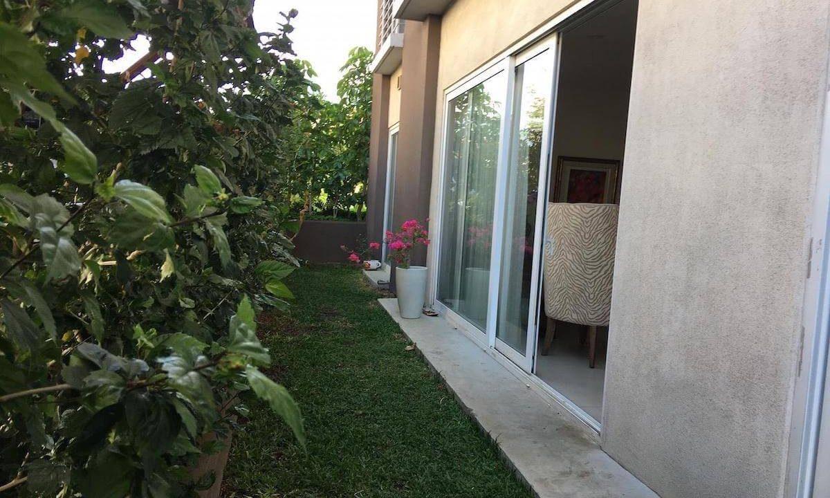 venta-apartamento-escazu-distrito-cuatro-premier-propiedades (7)