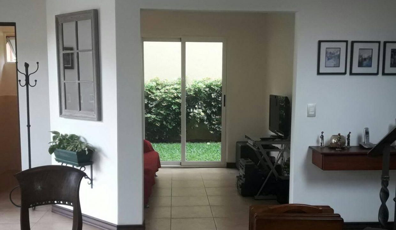 venta-casa-condominio-andares-san-joaquin-heredia-premier-propiedades (1)