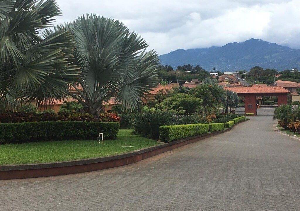 venta-casa-condominio-andares-san-joaquin-heredia-premier-propiedades (12)