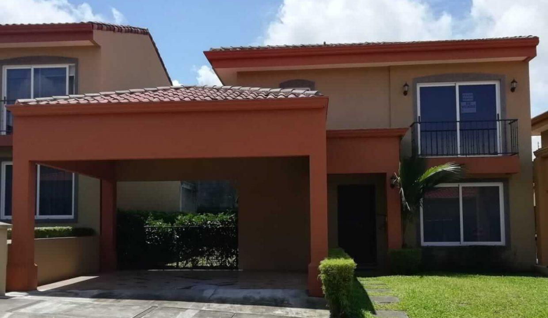 venta-casa-condominio-andares-san-joaquin-heredia-premier-propiedades (13)