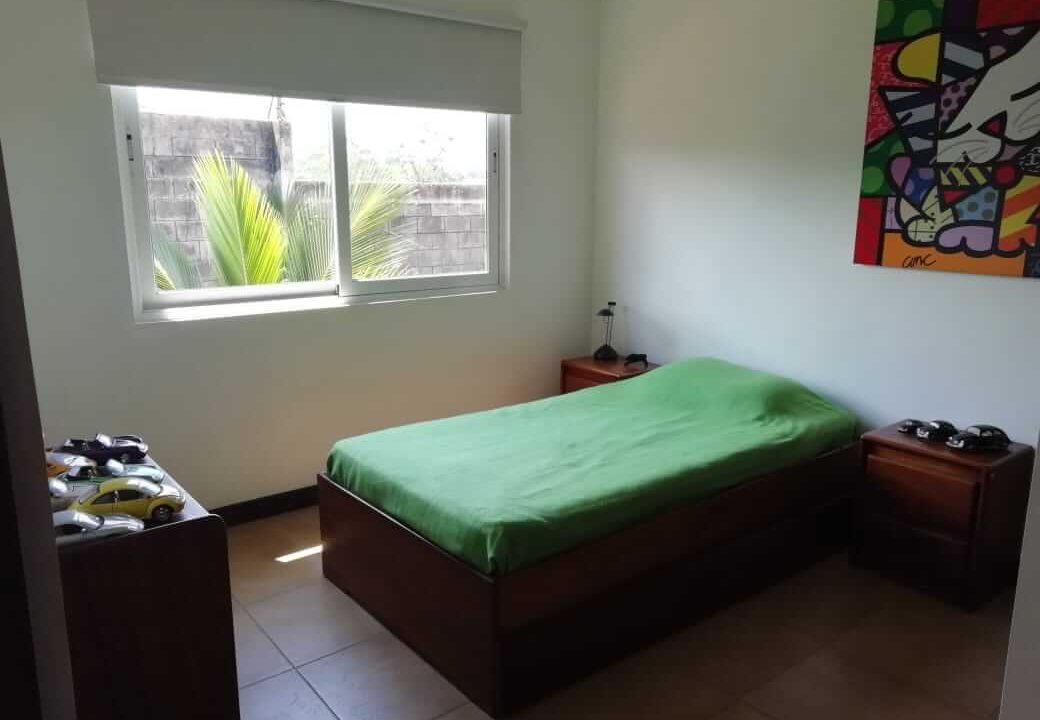 venta-casa-condominio-andares-san-joaquin-heredia-premier-propiedades (14)