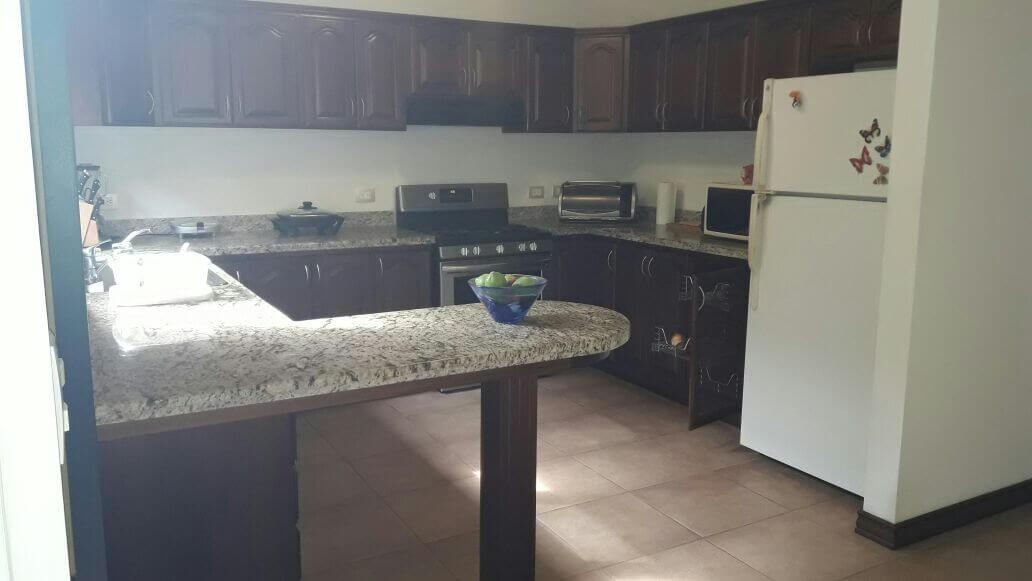 venta-casa-condominio-andares-san-joaquin-heredia-premier-propiedades (15)